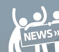 Blog von Michael Peinter: News und Artikel zum Thema Sexualpädagogik, Psychotherapie und Intersexualität in Südtirol