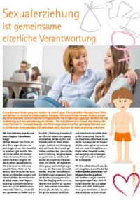 dr. michael peintner interview familienverband FIS Königsdisziplin Sexualerziehung 2016