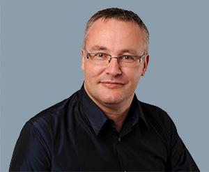 Dr. Michael Peintner: Sexualberater, Sexualpädagoge, Psychotherapeut in Bozen, Südtirol und Innsbruck, Tirol